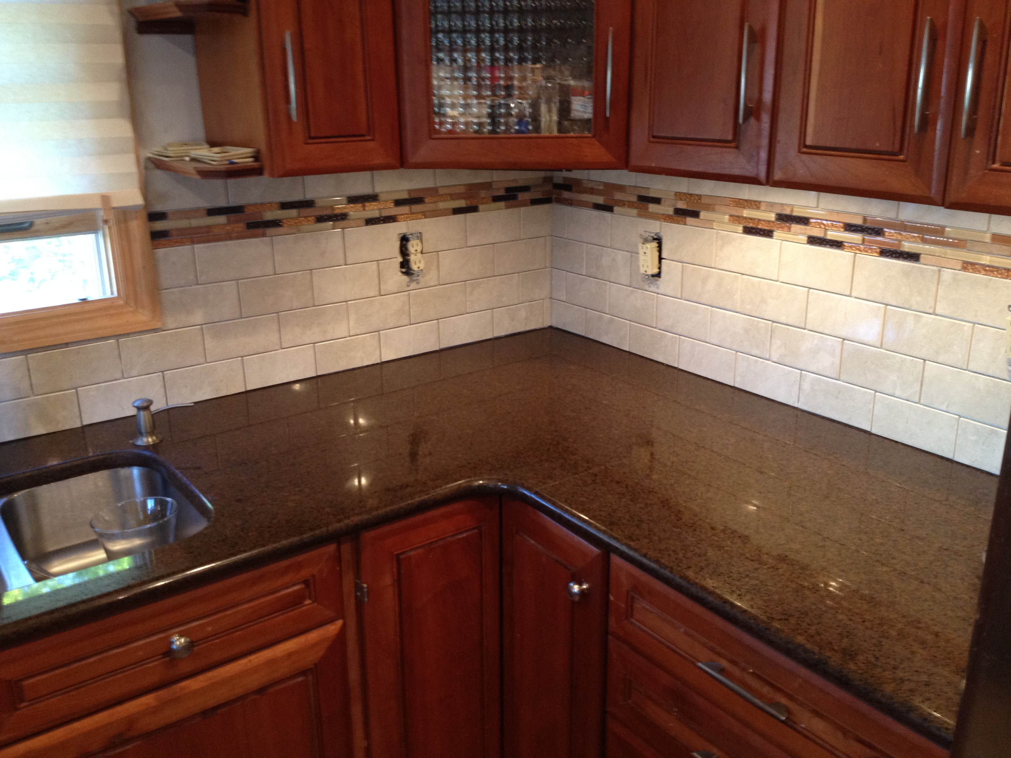 avon restoration gallery surface countertops photo countertop all mn professionals